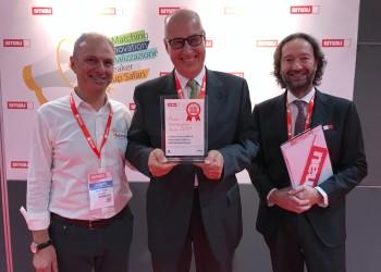 Premio innovazione SMAU 2019