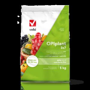 Concime Opiplant 3x7