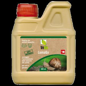 Lumachicida Lumago