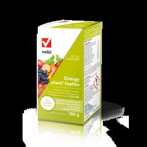 Energy Plant® Fosfito