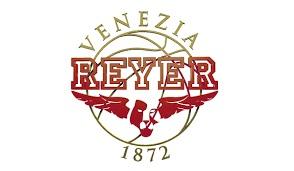 Logo Reyer