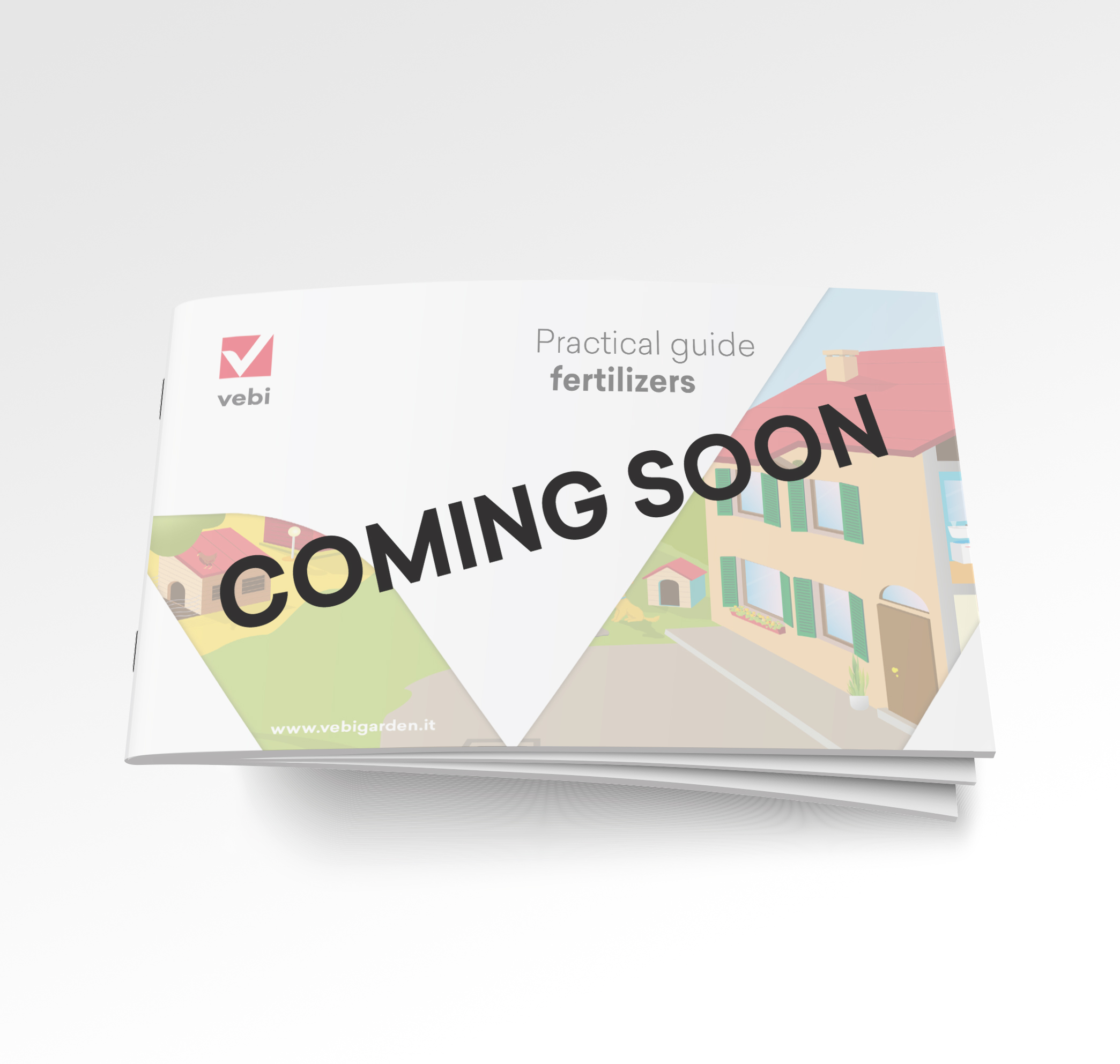 Fertilizers - Practical Guide Coming Soon